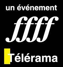 Telerama ffff