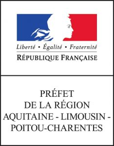 Logo-DRAC ALPC