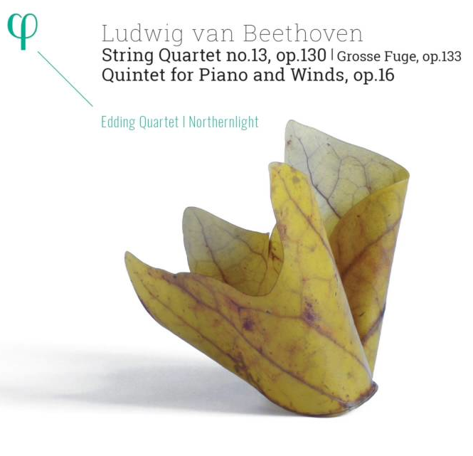 coverbeethoven2