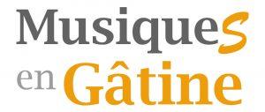 logo B_ Baronnet - MG