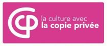 logo-copieprivee-cartoucherose