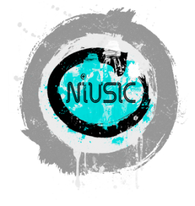 logo-th-niusic
